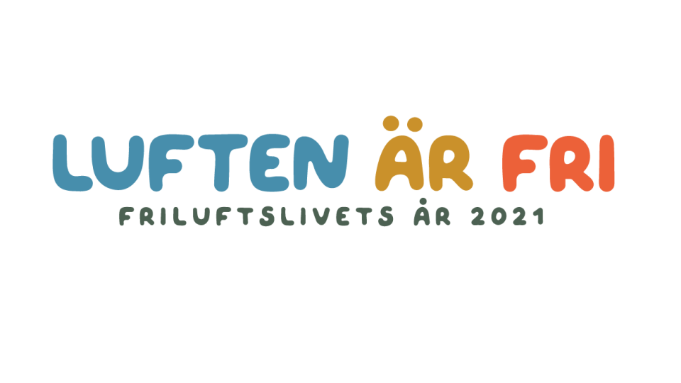 Final mini Luften är fri